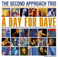 ������ ����������� - A Day for Dave