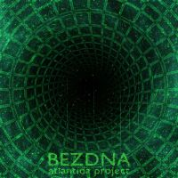 Atlantida Project - Bezdna
