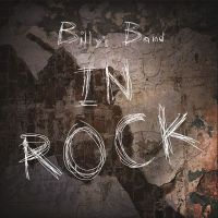 Billy's Band - In Rock