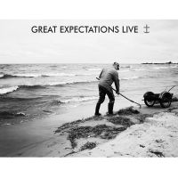 Roz Vitalis - Great Expectations Live