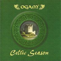 Ogam - Celtic season