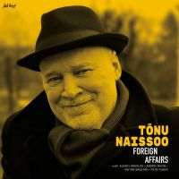 Naissoo Tonu - Foriegin Affairs (2CD)