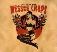Messer Chups - Best Of The Best